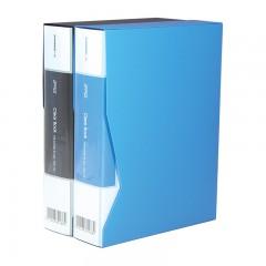 三木经济型资料册  CBEA-100-1  100页带外壳