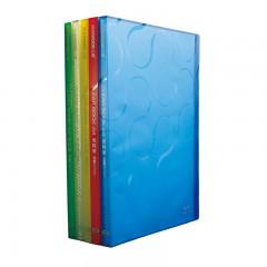 三木柏拉图系列资料册  CB3720  20页