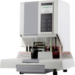 三木自动装订机   SZ9050