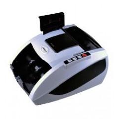三木验钞机  9410  C级