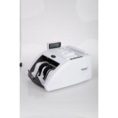 三木验钞机  9450  C级