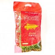 金龙鱼白城绿豆2.5kg
