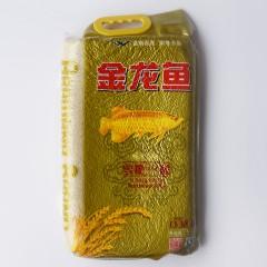 金龙鱼雪粳稻东北大米