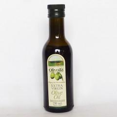 欧丽薇兰特级初榨橄榄油单只250ml