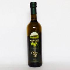 欧丽薇兰特级初榨橄榄油单只750ml