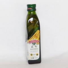 品利特级初榨橄榄油单只250ml