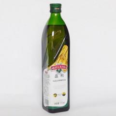 品利特级初榨橄榄油单只750ml