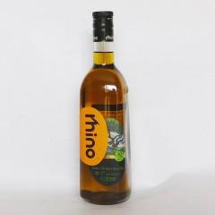 犀牛特级初榨橄榄油单只750ml