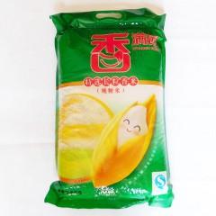 香满园特选长粒香米5KG