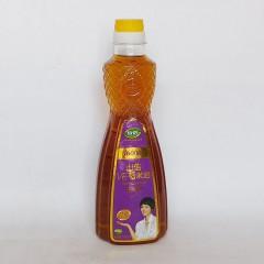 山信稻米油高箱900ml