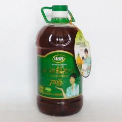 山信稻米油普箱1.8L
