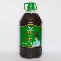 山信稻米油普箱5L