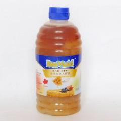 必美加拿大蜂蜜1000G