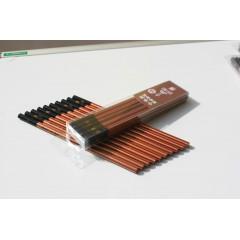 中华考试专用铅笔  118-2B