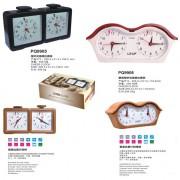 天福计时器系列