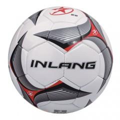 4号手缝足球 IN-8401