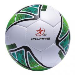 4号手缝足球 IN-8405
