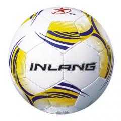 5号纱胆机缝足球 IN-8571