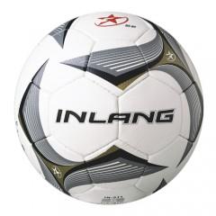 5号手缝足球 IN-8501