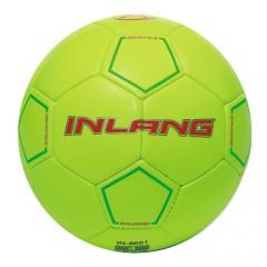 签名机缝足球 IN-8651