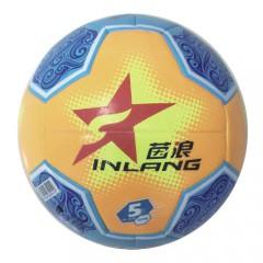 沙滩机缝足球 IN-8955