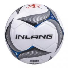 室内低弹贴皮足球 IN-8030