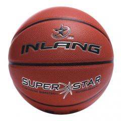 贴皮篮球 IN-9730