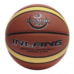 贴皮篮球 IN-9750