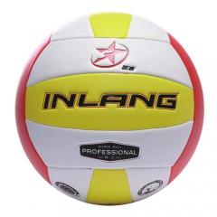 贴皮排球 IN-6630