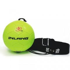 训练机缝吊球 IN-8601