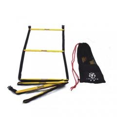 绳梯套装 IN-1210S