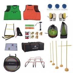 足球训练套装(专业版) IN-1101