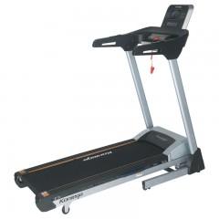 K80电动跑步机(多功能)