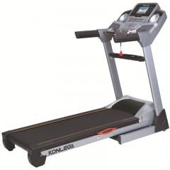 K153D电动跑步机