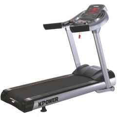 K155A电动跑步机(商用)