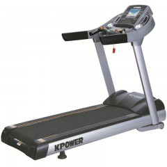 K155D电动跑步机(商用)