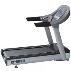 K158A-电动跑步机(商用)