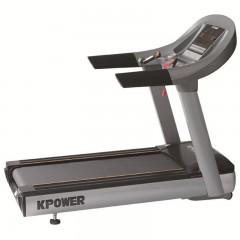 K158-电动跑步机(商用)