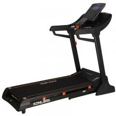 K253D电动跑步机