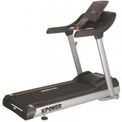 K255A电动跑步机(商用)