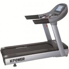 K258A-电动跑步机(商用)