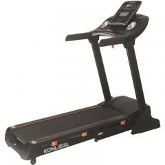 K450A电动跑步机