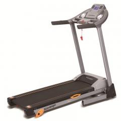 K642C电动跑步机
