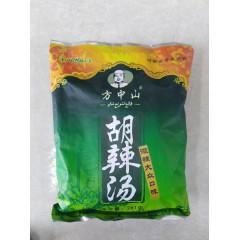 261克方中山胡辣汤(微辣大众口味)