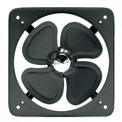 FA普通方形工业排气扇
