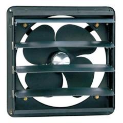 FA方形百叶式工业换气扇