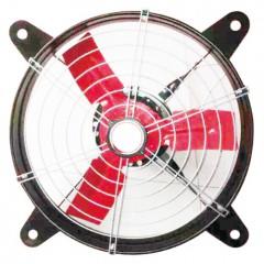 FD壁挂式工业换气扇