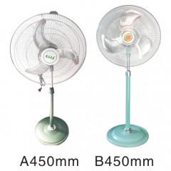 商务电风扇(A款、B款)