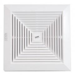 APB天花板直排式换气扇