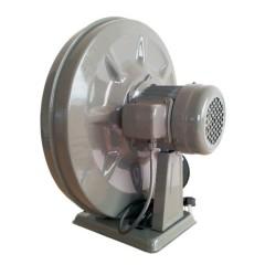 防水型中压风机(铁壳、铝壳)